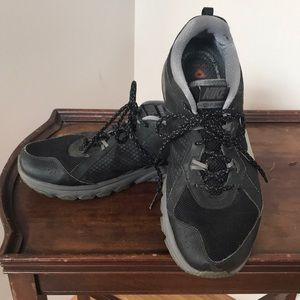 MENS NIKE WILD TRAIL RUNNING SHOES